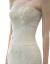 ウェディングディングディングドレスマ-メイド新婦の結婚短いドレーングーウェディングディングウェディングドレスの夏トレインモデルXS