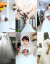 太った人の結婚式の200斤の太ったmmの新しい婦の結婚の影楼のロケの撮影の大きいsurimsウェディングベールの大きい大きいsuris sのウェディングベールX 01小さいコードSは75-85斤を提案します。