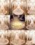 2018新型の新婦のウェディングベールの首紗コリアスタイルの旅撮影長のトーレ-ンコーディネータース結婚アクセサリーの頭のベールの首飾りの仙Cタイプの3メートル幅X 3メートルの8長さは手袋の175 cm以上をプレゼントします。