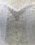 ウェディングドレース·フューダダイヤモンド·フラッシュプリンセス新婦の大ドレーンウェルディ2017新型白色XL