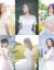 2020新型オフシドールの主なウェディングドレスのナチュラ新婦の結婚ドレスバンドの子シンプ女仙夢幻上品t 03ローリングモデル(2020新型)がカスタマイズされました。
