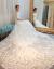ウェルディドレス2020新式ウェディングドレス結婚式コリアスタ長のドレイン王女シリムオフスタイルS
