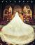 高级女王の軽赘沢な星空主なウェディングドレス2020新型长袖ドレン上品妊妇、ドレスヌーチ新婦ドレッサーファッション上品女装【トレイン】ニュースタイルS